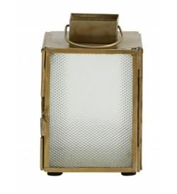 Lanterne S - Nordal