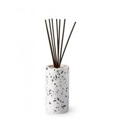 Terrazzo scented sticks:...