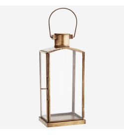 Lantern - Madam Stoltz
