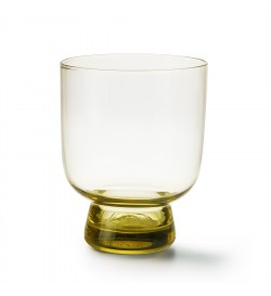 Verre, Chartreuse