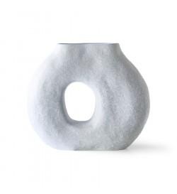 Vase organique