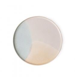 round side plate - HKliving