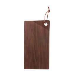 WALNUT breadboard - HKliving