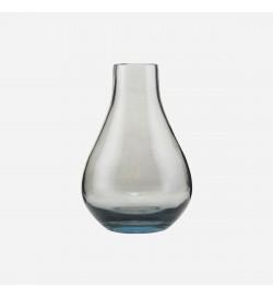 Vase goutte