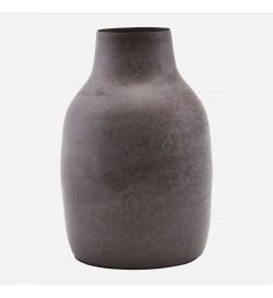 Vase, Etnic