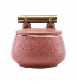 Pot décoratif Diva