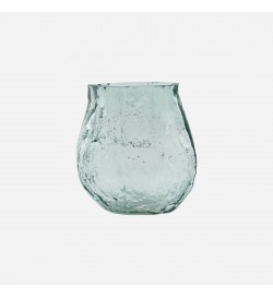 Petit vase Moon