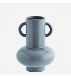 Vase Anses