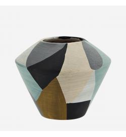 Vase Mix