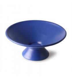 fruit bowl on base