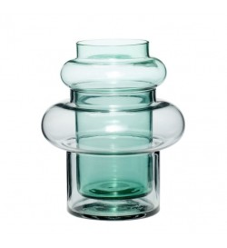 Vase, Double