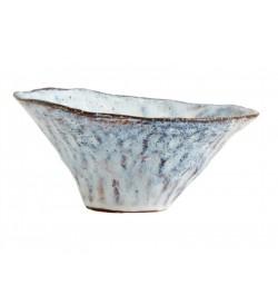 SOISALO unique bowl, S, ice...