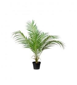 Petit palmier Berg artificiel