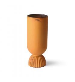 Vase Fleur rustique