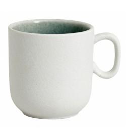 Mug, Porca