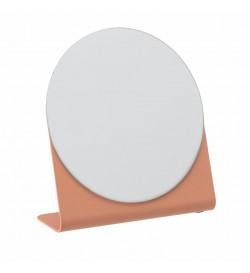 Sanda mirror