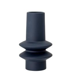 Vase Isold