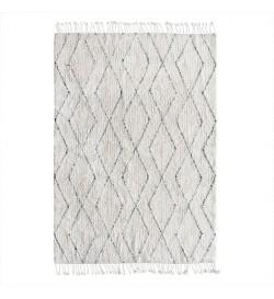copy of DIAMOND rug - HKliving
