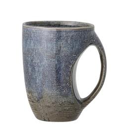 Mug Aura
