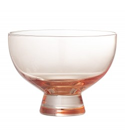 Arpa Bowl