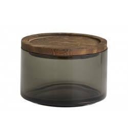 copy of Salvie Pot L - Nordal