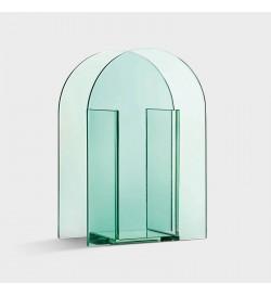 Vase Arche
