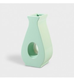 Gap Vase