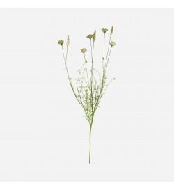 Fleurs artificielles WILD