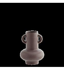 copy of Stoneware Vase
