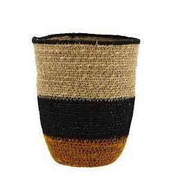Basket, SEAGRASS