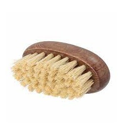 Cleaning Dish Brush, Brown,...