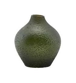 Vase greeny