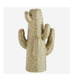 Cactus Vase- Madam Stoltz
