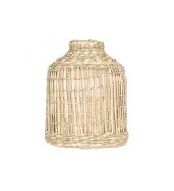 copy of Vase Bambou