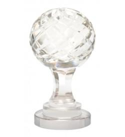 copy of Crystal holder