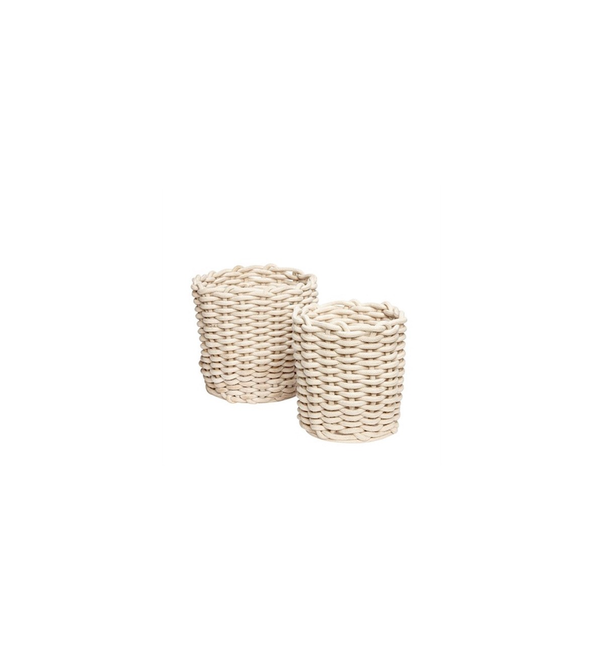 _-DECO--RANGEMENTS--368001--Le-set-de-deux-panniers-coton