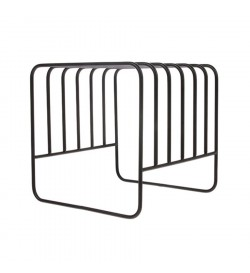 METAL WIRE PLATE - HKliving
