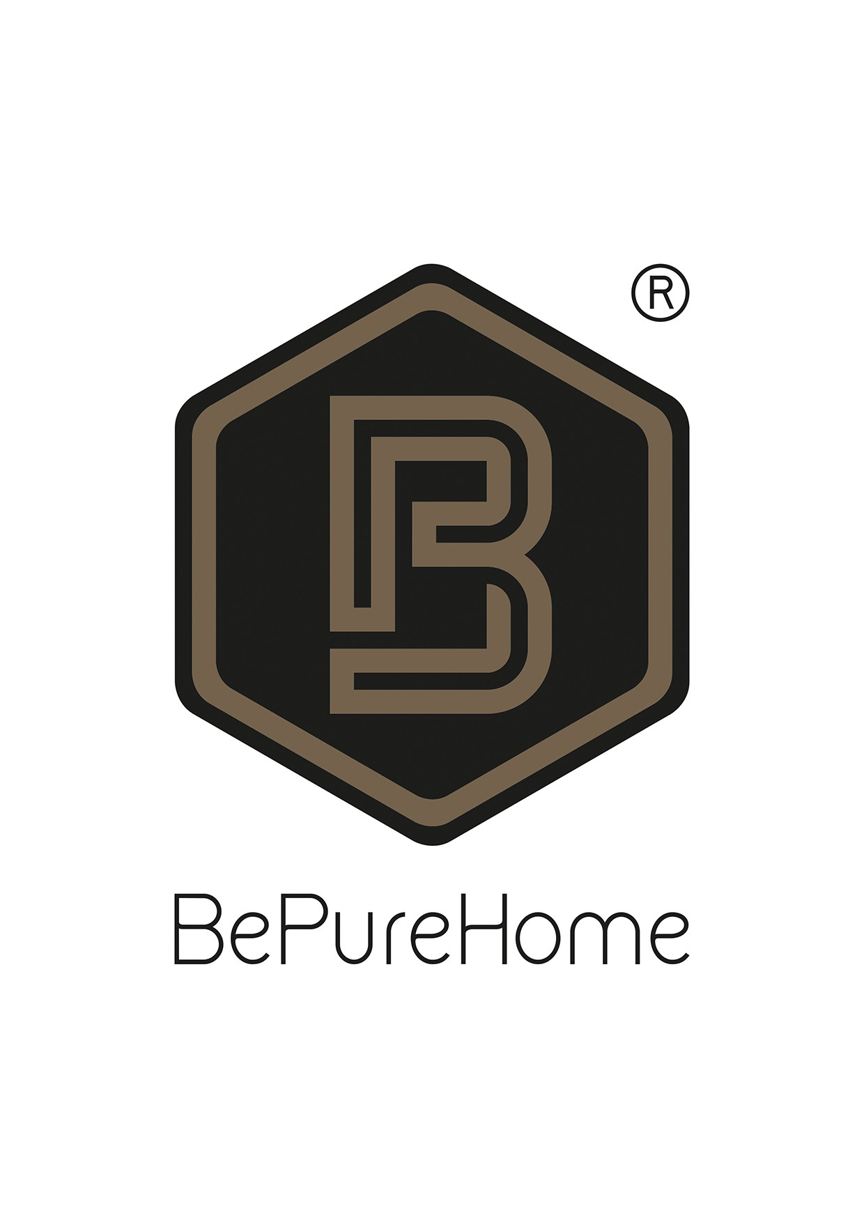 BE PURE HOME
