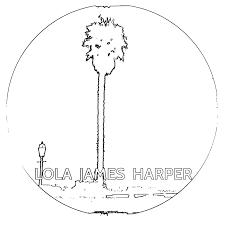 LOLA JAMES HARPER